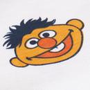 Bild 4 von Die Sesamstraße Body mit Allover-Print