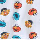 Bild 4 von Die Sesamstraße Baby T-Shirt