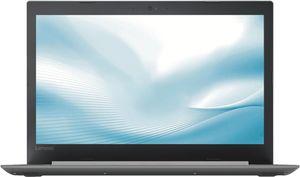 Lenovo         IdeaPad 330-17IKBR                     Platinum-Grau