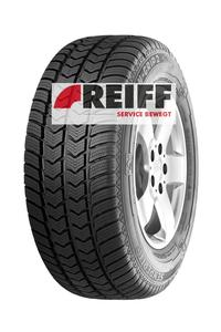 Winterreifen