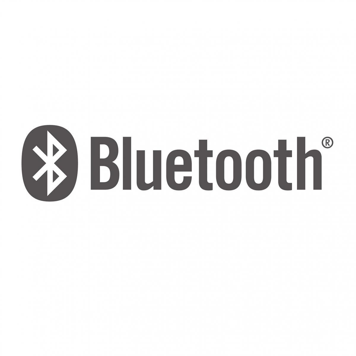 Bild 5 von EASYmaxx LED-Deckenleuchte 18W weiß mit Bluetooth-Lautsprecher & Fernb.