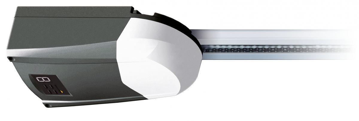 Bild 2 von Schellenberg Garagentorantrieb Smart Drive 10 PREMIUM