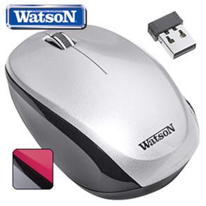 USB-Funkmaus M540 Bluelight-Technik für mehr Präzision
