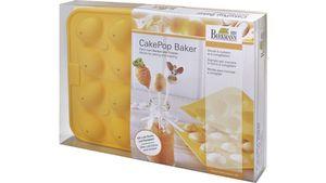 RBV BIRKMANN CakePop Baker Ei Ostern