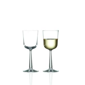 """Montana Weißweinglas """"Now"""""""