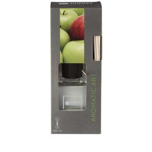 Raumbedufter 100 ml Fruchtiger Apfel