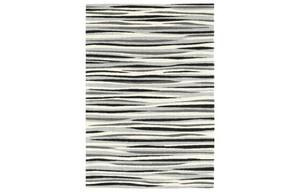 Teppich Softy ca. 80 x 150 cm 67391/370 grau