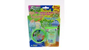 Slimy - Original DIY