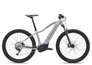 Trek Powerfly WSD 5 29 2019 | 19.5 Zoll | gravel