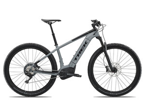 Trek Powerfly 7 2019 19.5 Zoll | slate | 29 Zoll