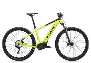 Trek Powerfly 5 2019 19.5 Zoll | Volt Green | 29 Zoll