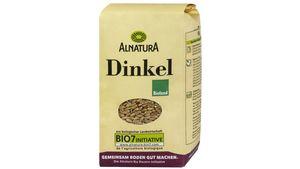 Alnatura Dinkel