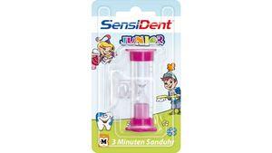 SensiDent Sanduhr Kids