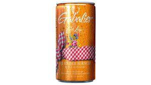 """Gabalier by Casa Luigi Secco Veneziano """"12 Ender Hirsch"""""""