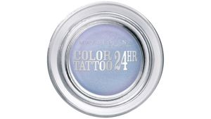 MAYBELLINE NEW YORK Eyestudio Color Tattoo 24H Creme-Gel-Lidschatten