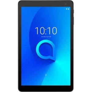 Alcatel 1T 10 Tablet 10,1