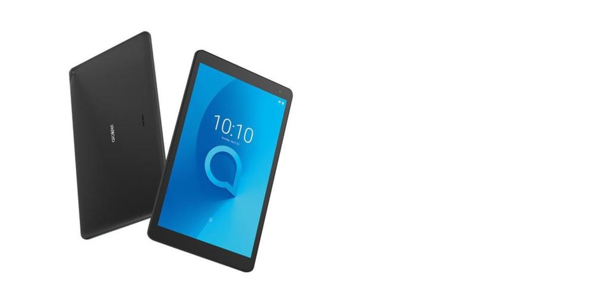 Bild 2 von Alcatel 1T 10 Tablet 10,1
