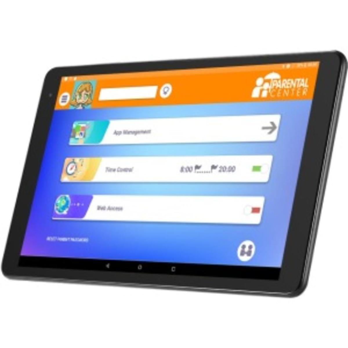 Bild 3 von Alcatel 1T 10 Tablet 10,1