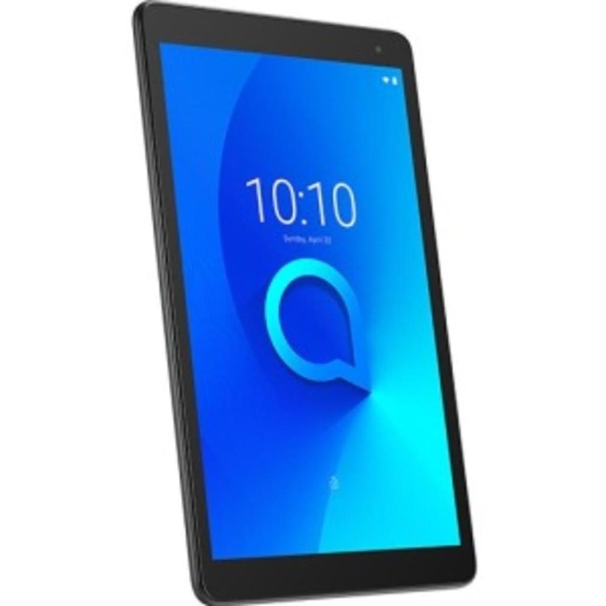 Bild 4 von Alcatel 1T 10 Tablet 10,1