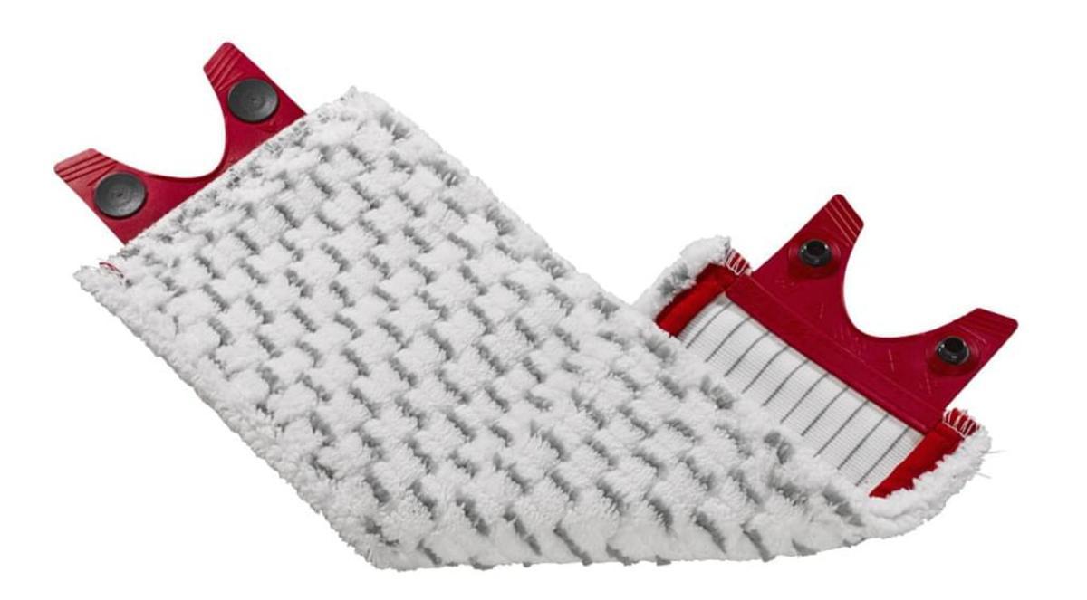 Bild 3 von Vileda Ultramat Ersatz-Wischbezug für Reinigungssysteme 1 Stück