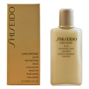 Shiseido Moist.lotion Concentrate 100Ml