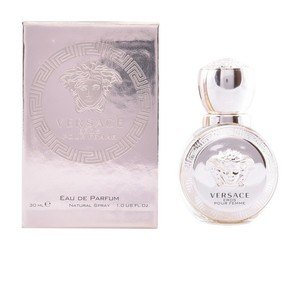 Versace Eros Lady EdP Vapo 30 ml