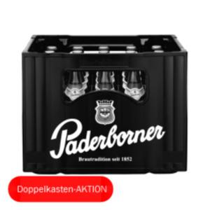 Paderborner Doppel