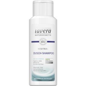 lavera Neutral Dusch-Shampoo 3.00 EUR/100 ml