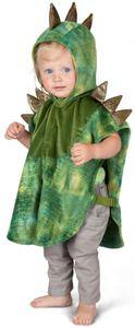 Kostüm - Drache - für Kinder