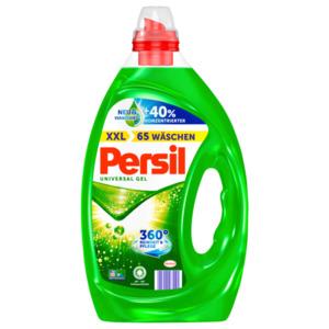 Persil Universal Gel XXL 65WL