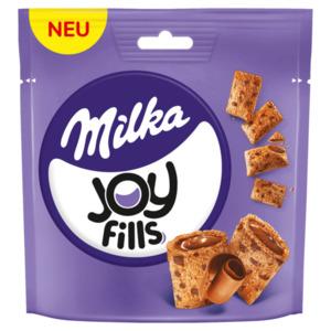 Milka Joyfills 90g