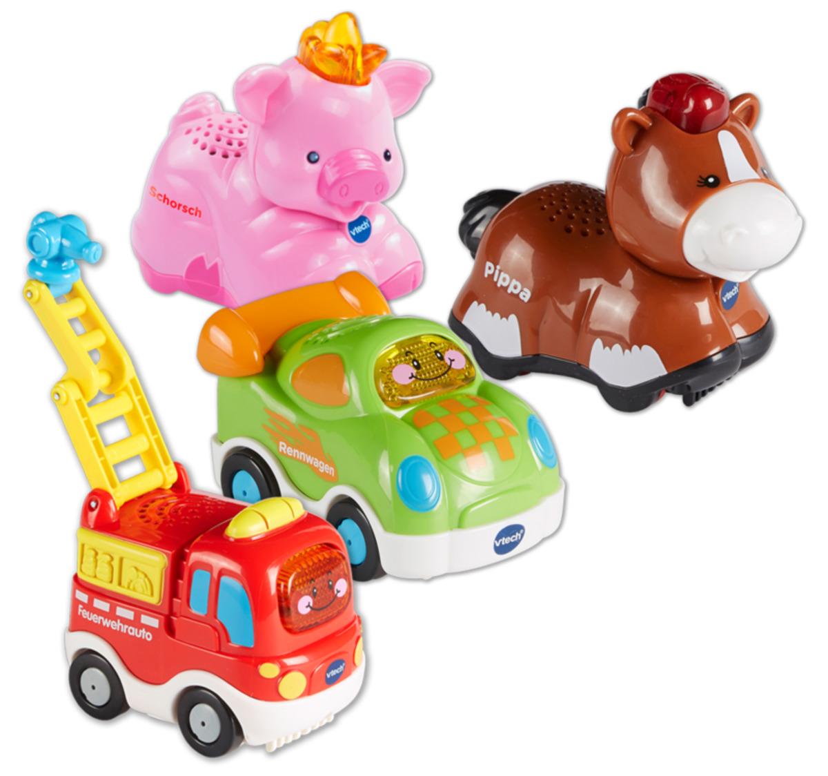 Bild 1 von VTECH Baby-Spielzeug
