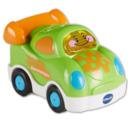 Bild 2 von VTECH Baby-Spielzeug