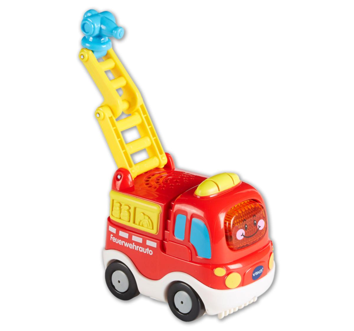 Bild 3 von VTECH Baby-Spielzeug