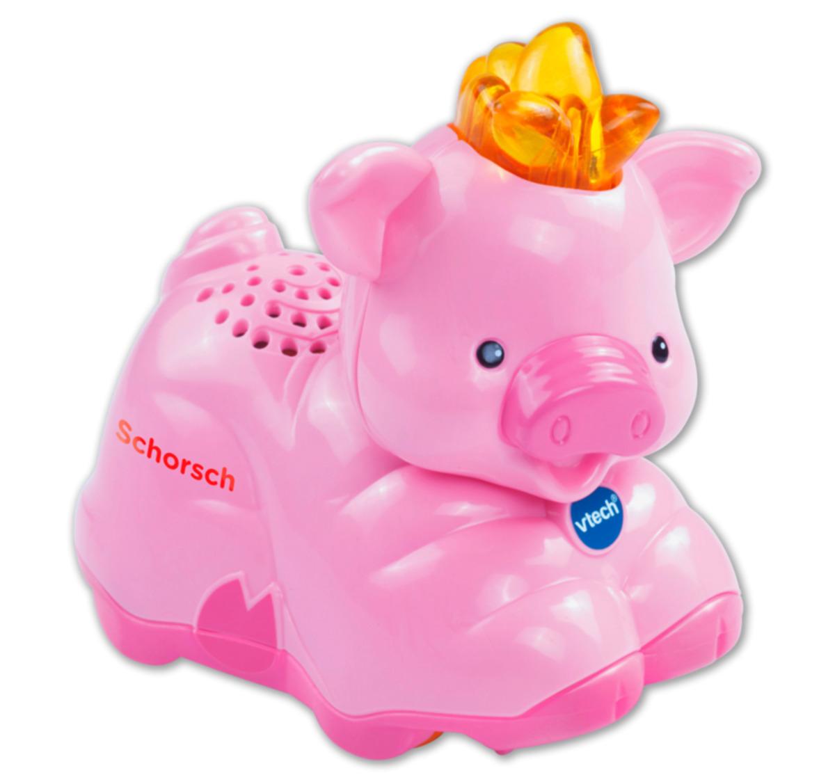 Bild 5 von VTECH Baby-Spielzeug