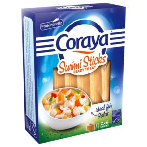 Coraya Surimi Sticks