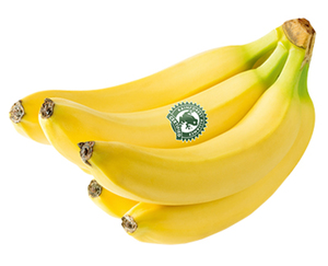 Bananen, lose*
