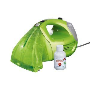 Cleanmaxx Polster- und Teppichreiniger