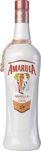 Amarula Vanilla Spice Cream 0,7L