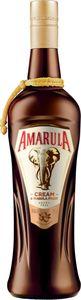 Amarula Cream 0,7L