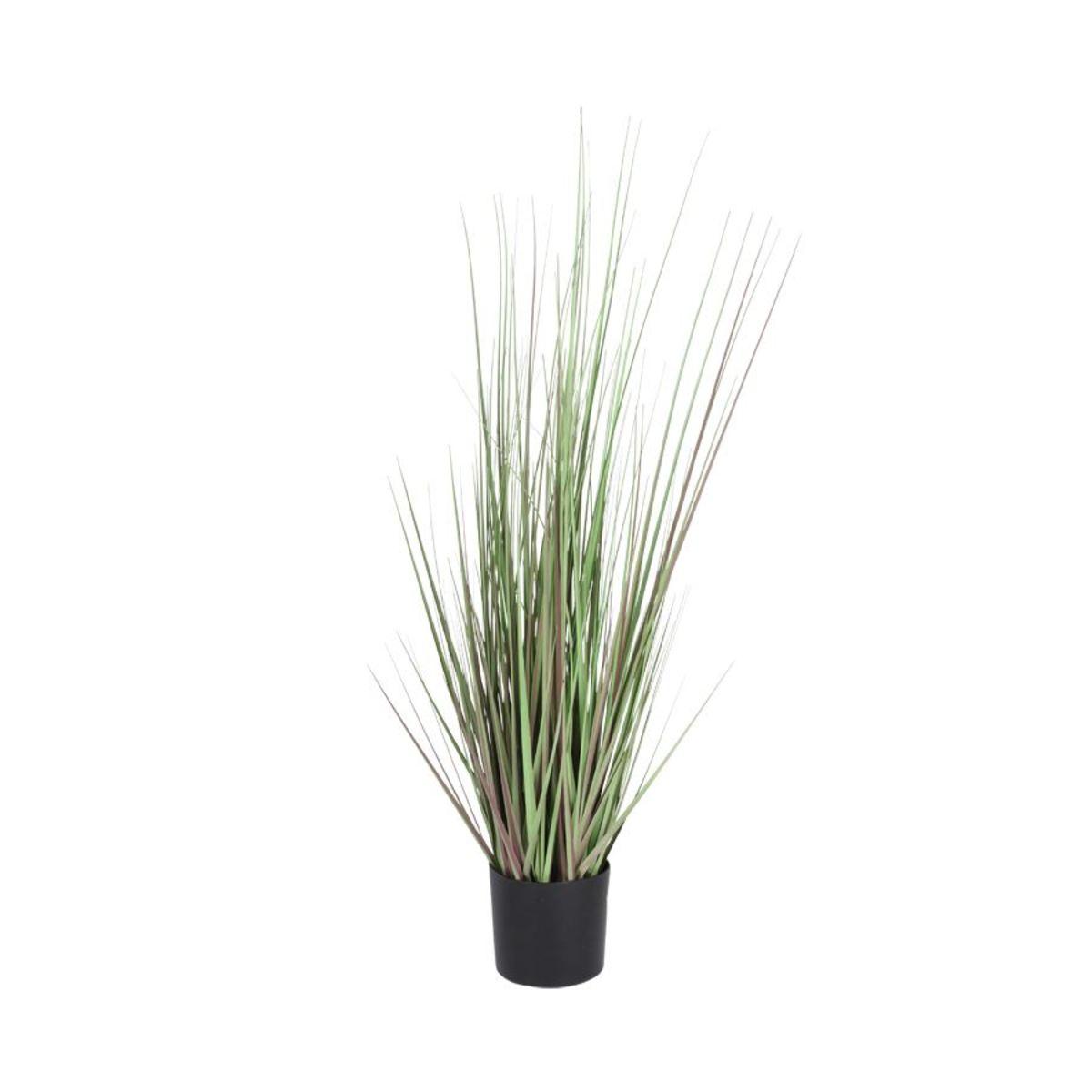 Bild 3 von Künstliches Gras im Topf 90cm
