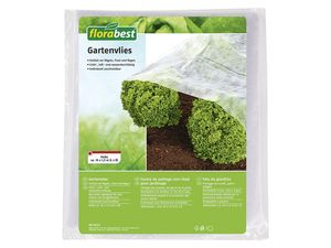 FLORABEST® Gartenvlies