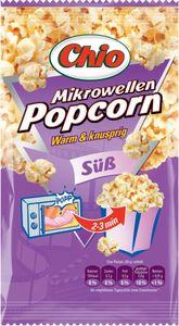Chio Popcorn süß 100g