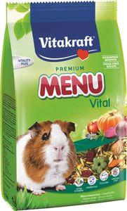 Vitakraft Vitales Menü Meerschweinchen 1kg