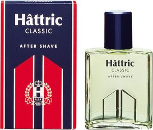 Hâttric After Shave 200ml Classic