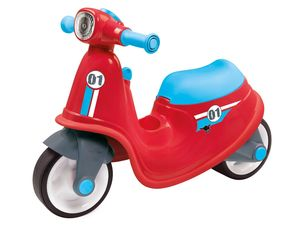 BIG Laufrad Classic Scooter