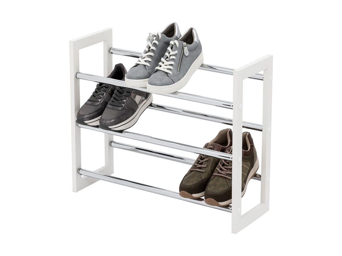 Bild 5 von LIVARNO LIVING® Schuhständer