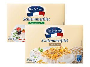 MSC Schlemmerfilet