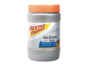Dextro Energy Iso Drink
