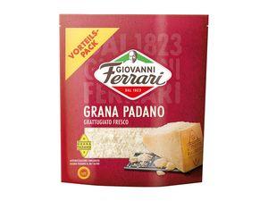 Giovanni Ferrari Grana Padano